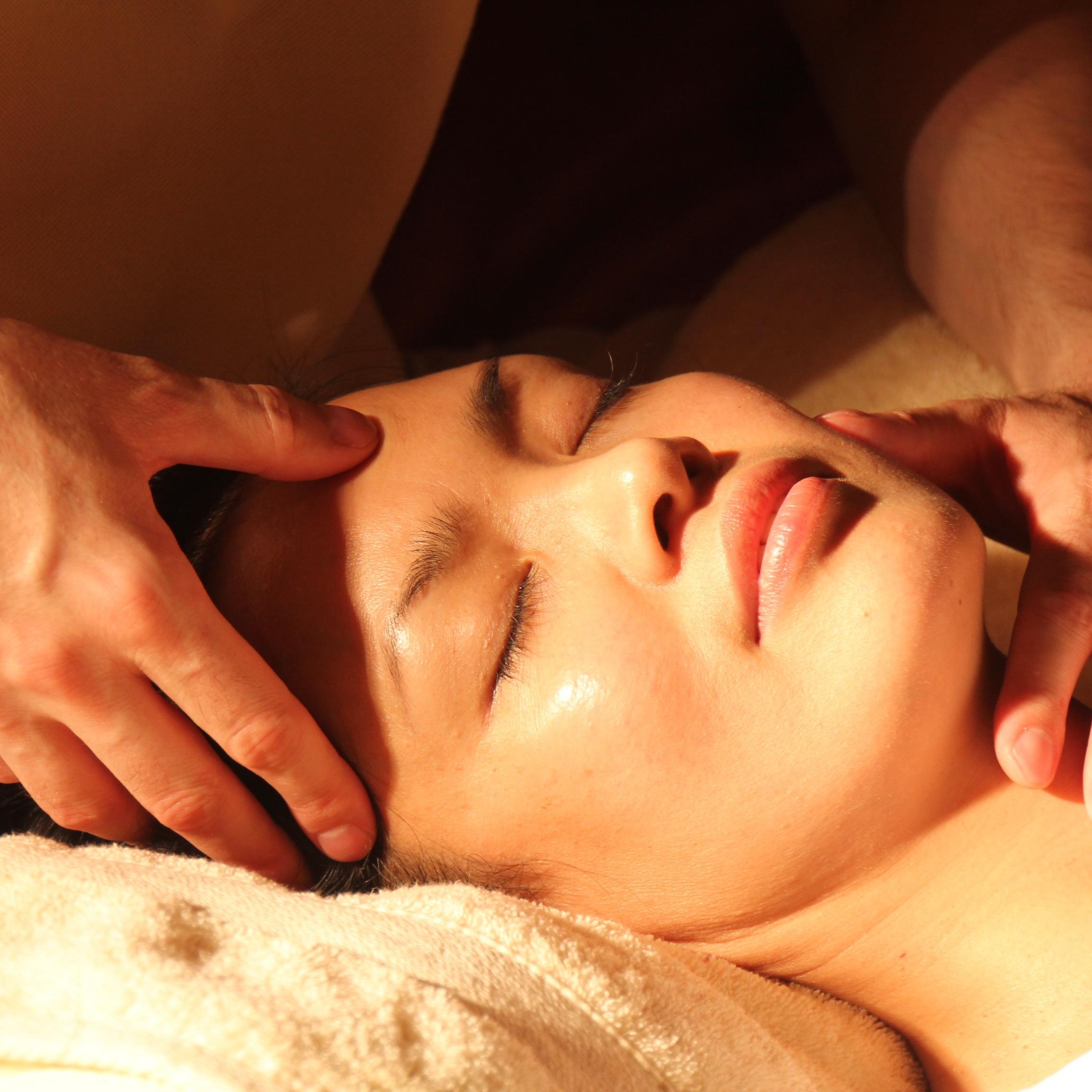 Abbildung Wipha Thai Massage Studio Würzburg Innenstadt